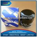 Xtsky del filtro de aceite 90915-03001 fabricante