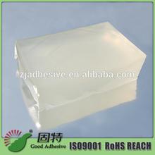 Medical Grade Pressure-sensitive Adhesive YD-4B