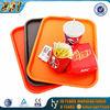 high quality plastic food tray