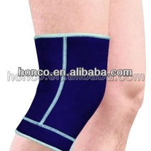 Neoprene knee support(sports support,magnetic knee support)