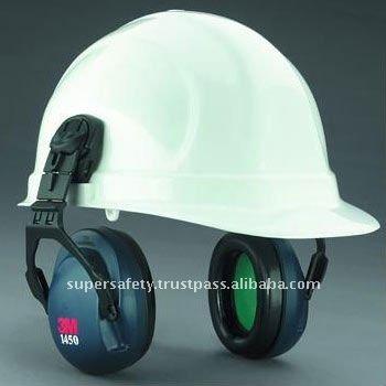 3M EAR MUFF (SFT-1177)