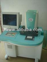 photographic laboratory,RA-4 Bleach-Fixer,darkroom chemicals