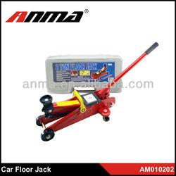 2Ton hydraulic floor Jack