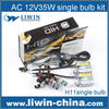 Liwin china famous brand Lower Price LIWIN after-sale policy 2015 hid xenon kit h7 h7 for sale electric bike truck lamps