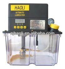olio di lubrificazione della pompa per la pompa idraulica per autocarro con cassone ribaltabile