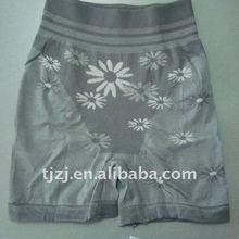 Bamboo fiber inner pants