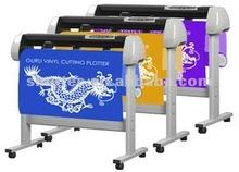 cutting plotter vinyl cutter