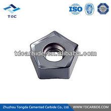 tungsten carbide insert pdc cutter