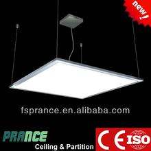 37W Square LED Modern Ceiling Light