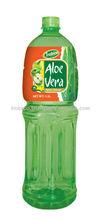 1500 ml Aloe vera with Apple Flavor