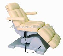 Multifunctional Electric Salon Facial Massage Bed