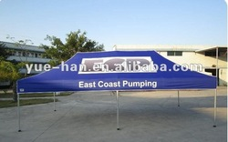 2012 the cheap price and good quality of 10'x20' outdoor canopy
