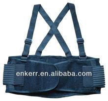 neoprene back support belt working belt work suport belt