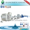 Full automatic bottle water filling line/pet bottle mineral water filling lines/drinking water filling line