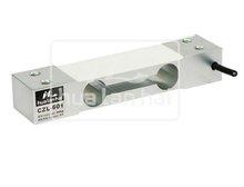 Alloy Aluminum Single point load cell CZL601