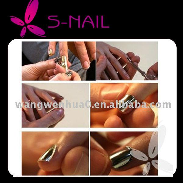 2014 ,hot paper sticker ,nail foils, nail art decoration,241 designs, custom make designs