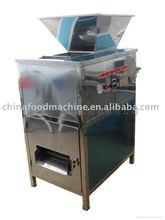 HYFX-128-3A Onion peeling machine