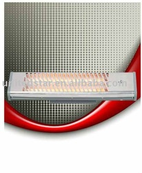 Quartz Heater halogen heater lamp for flavor wave turbo oven