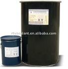 Polysulfide sealant for insulating glass polysulphide for construction