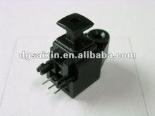 AX-DLR2111 Optical Toslink
