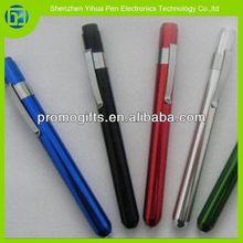 Super Bright penlight for stethoscope,medical pen light