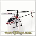 V911 sola hélice personal helicópteros venta