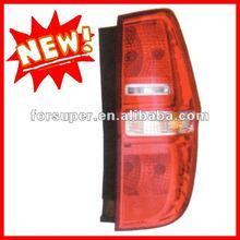 tail lamp for HYUNDAI STAREX / H1 2008