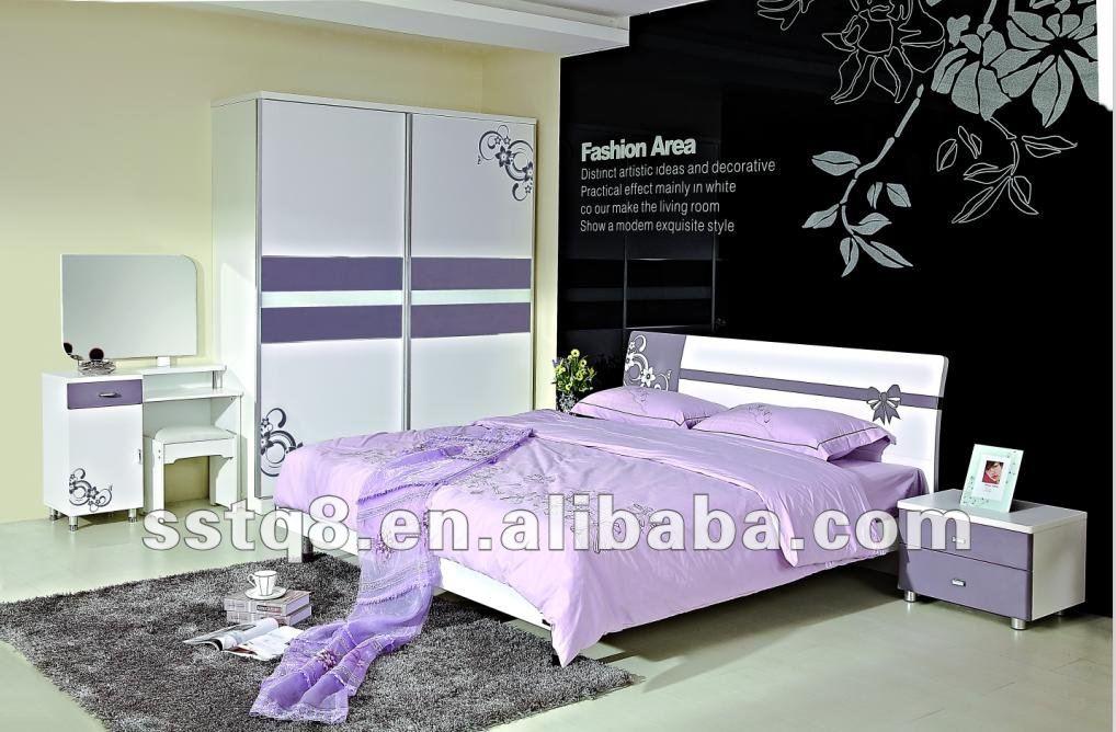 Great Home Furniture in China Alibaba 1018 x 668 · 108 kB · jpeg