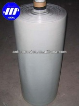 Butyl Rubber Adhesive & Polyethylene Film Tape for Underground Steel Pipe Sealant Sealing Seal