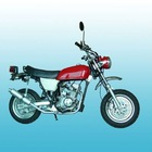 motorcycle,pit bike,Dirt bike 50B with EEC & COC approvals
