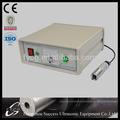Yp-d77 60 khz de ultrasonidos de la tarjeta inteligente de soldador