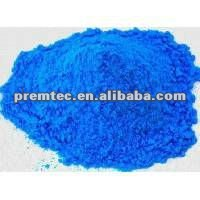 Hot sell--blue copper sulfate CuSO4.5H2O,direct manufacturer 98%