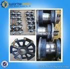 price tractor parts,kubota tractor parts,yanmar tractor parts