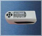 Color Difference Meter,color deviation measurement,colorimeter