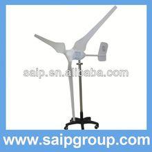 2013 newest wind power generator 12v dc wind generator
