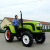 mini garden farming tractor price from weifang huaxia factory in china