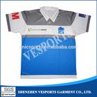 Custom Printing cool dry Polo Shirts