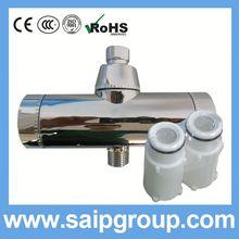 2012 new style alkaline water ionizer alkaline ionizer