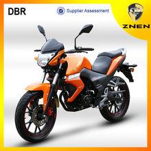 2014 Chinese quality motor 250cc CBB CGB Engine racing motorbike adults bike