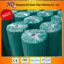 fiber glass net for 145g