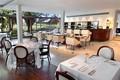 El uruguay hotel de cinco estrellas mdr-1315 restaurante de calidad superior de madera de caoba mueblesdecomedor