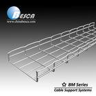Wire Mesh Cable Tray manufacturer (UL,cUL,CE,IEC,NEMA)