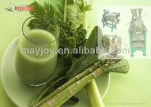 Good performance vegetables pine apple/watermelon/ grape/mango juicer