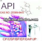 Kanamycin Monosulfate CAS NO.:25389-94-0