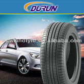 china low price high quality Durun brand tire car tire 225/75r16 lt car tyres made in china