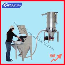 Automatic dry Powder Conveying Machine like baking soda