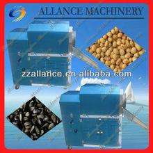 27 drum horizontal roasting machines sunflower seeds