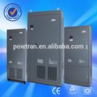 pure sine wave dc ac inverter,12V 220V power inverter