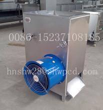 Garlic separating and peeling machine Garlic separator machine for sell