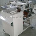 الفستق الرطب التلقائي/ آلة تقشير اللوز